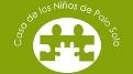 Logo Cliente Palo Solo