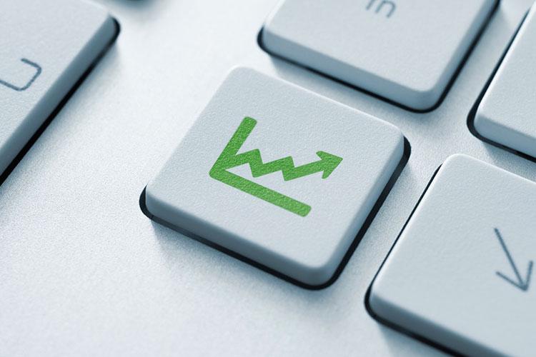 Maximiza el retorno de la inversión (ROI)